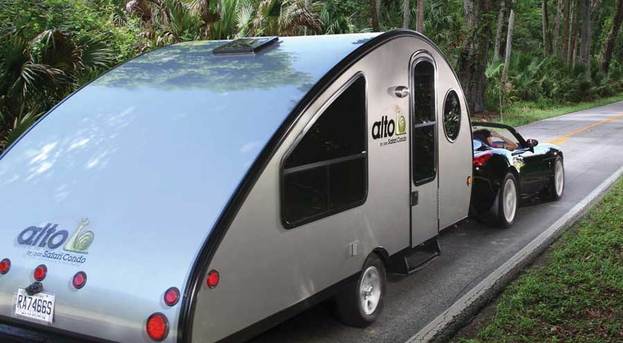 Used Egg Campers For Sale http://www.advrider.com/forums/showthread.php?t=555489