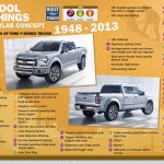 Ford-Atlas-Concept-65-Cool-Things_HR_US