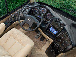 Luxury-Motorhomes-Tuscany-XTE-Dash