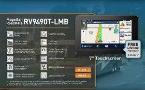 bg-RV9490T-LMB