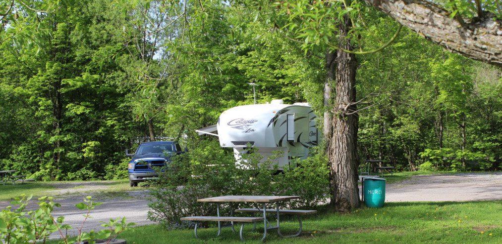 camping_juneau-028-1024x682