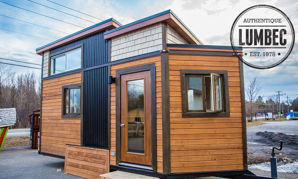 tiny houses archives guide du vr. Black Bedroom Furniture Sets. Home Design Ideas