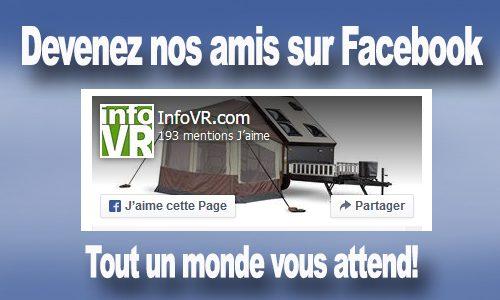 facebookpop