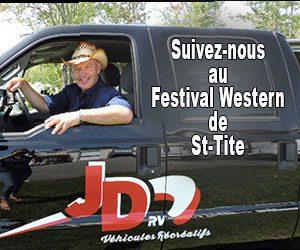 VR J.D. St-Tite
