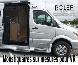 ROLEF_2