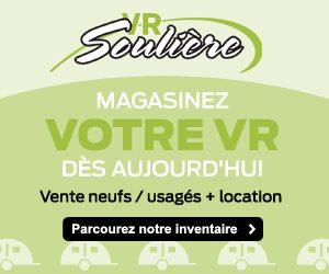 VR Soulière