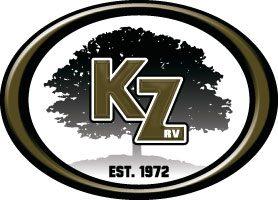 KZ-RV-Tree-Logo-thumb