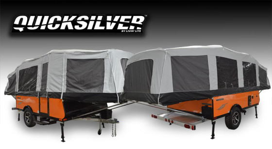 QuickSilver10