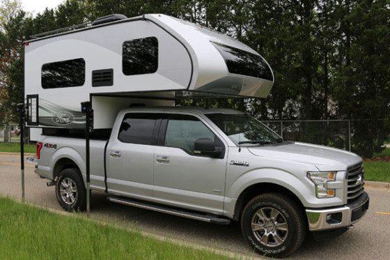 ford_truck_camper