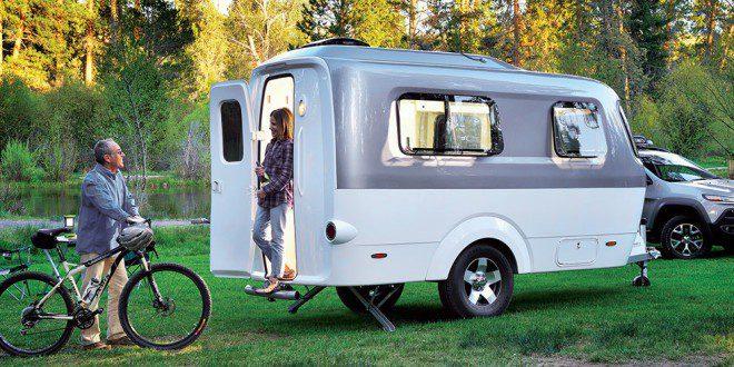 nest caravans achet par airstream guide du vr. Black Bedroom Furniture Sets. Home Design Ideas