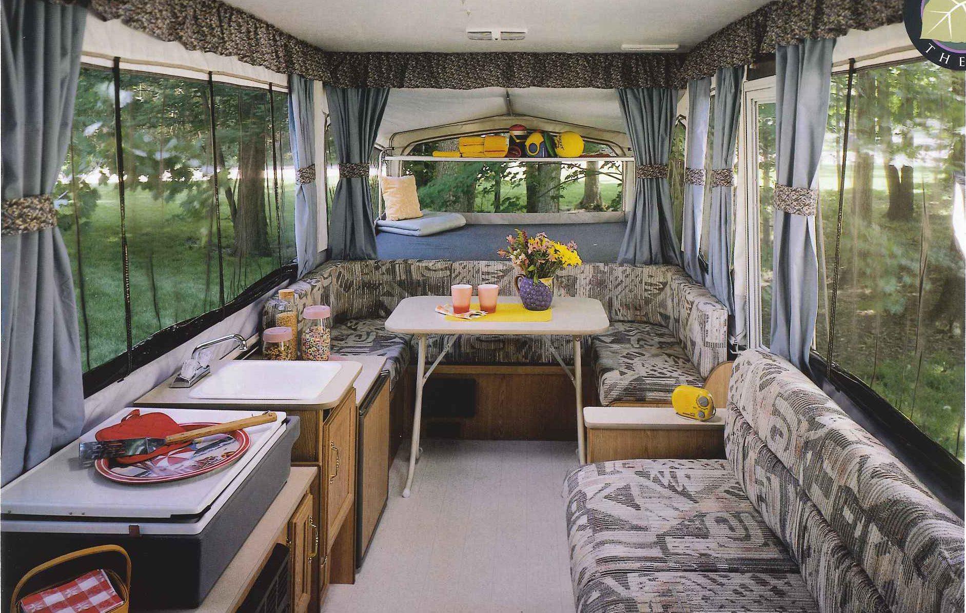 l 39 an 2000 ce n est pas si loin guide du vr. Black Bedroom Furniture Sets. Home Design Ideas
