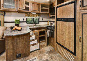 zinger_30rk_kitchen-1090x768-60