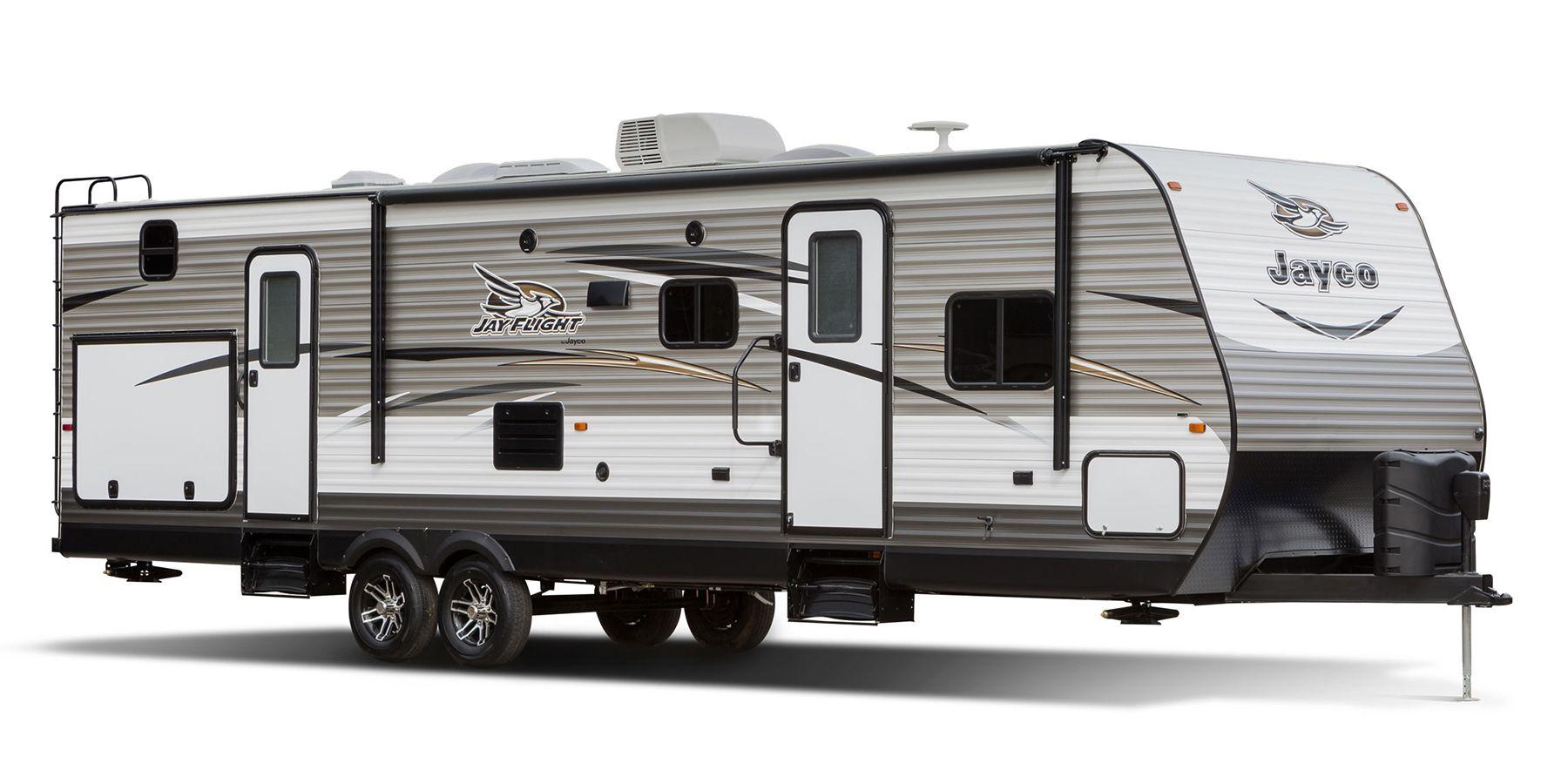 le guide officiel camping caravaning 2017