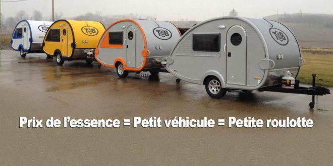 Essence $ = Petit véhicule = Petite roulotte Footer-bg1-660x330