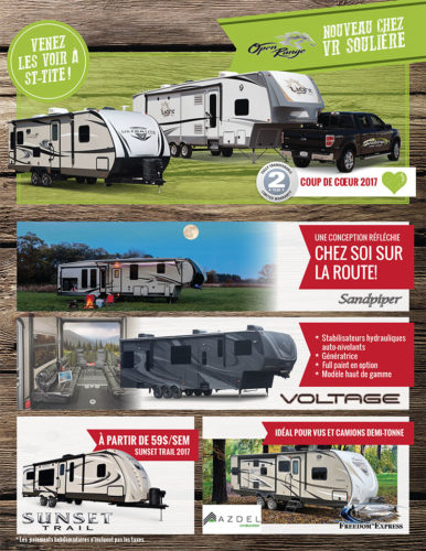 VRSOULIERE-4pages_St-Tite_2016-3
