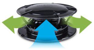 360 Siphon®