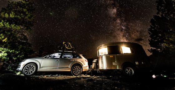 Basecamp : Micro Airstream 16-Airstream_Basecamp_Features_Featured-Image-560x289