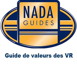 Guide NADA