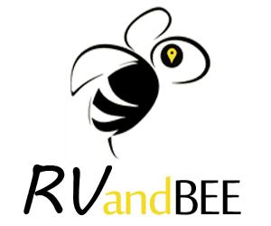 RVandBee
