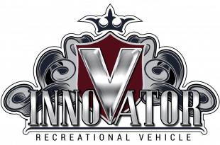 Innovator RV