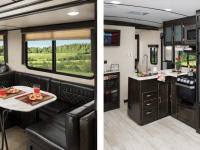 RV Care lance une roulotte exclusive