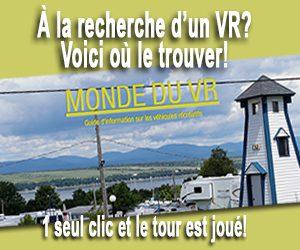 www.mondeduvr.com