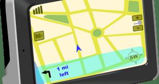 GPS lequel choisir
