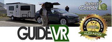 Guide du VR | La référence VR