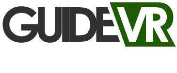 Guide du VR | Le seul véritable Guide du VR Web au Québec