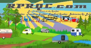 RPRQC.COM