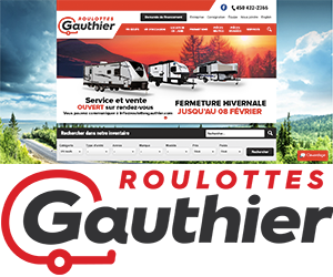 gauthier.png