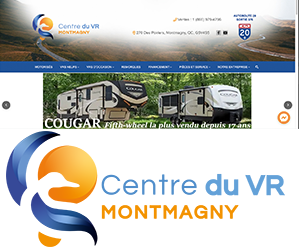 montmagny.png